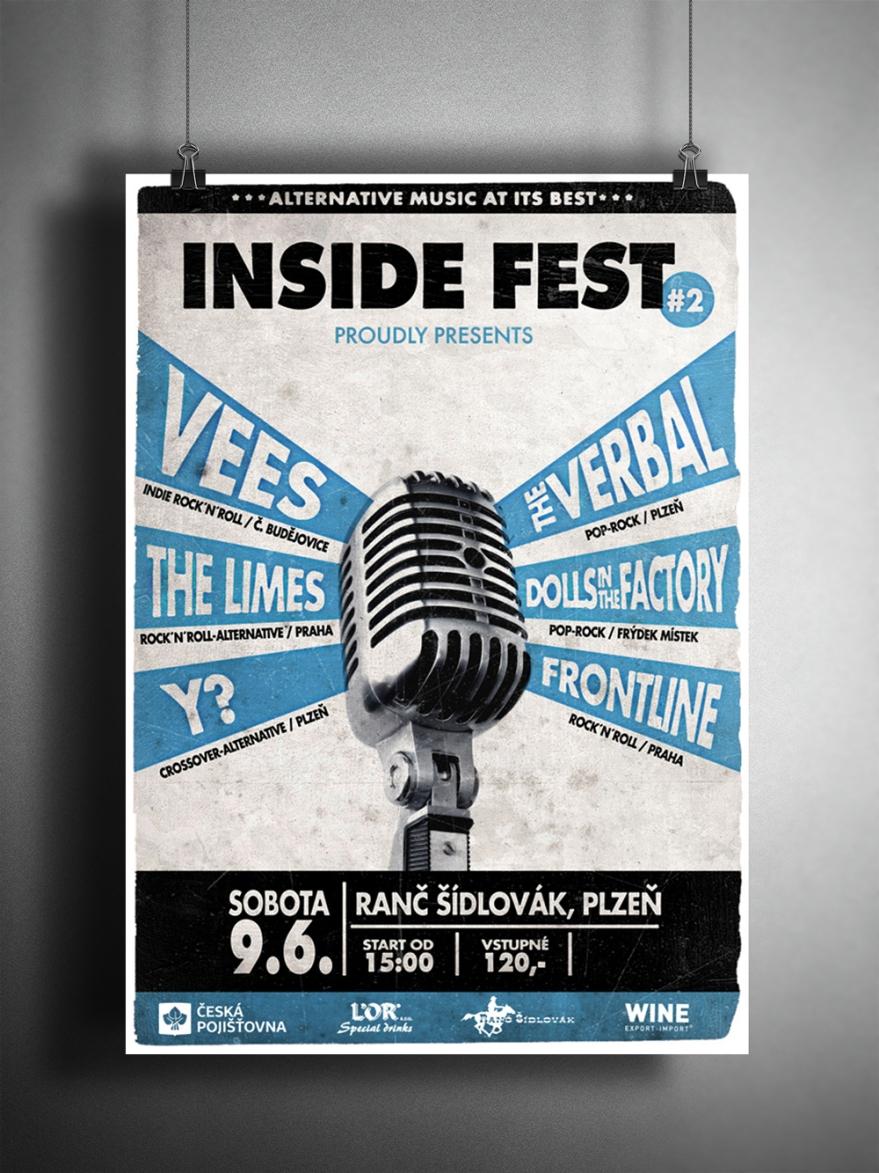 inside-fest