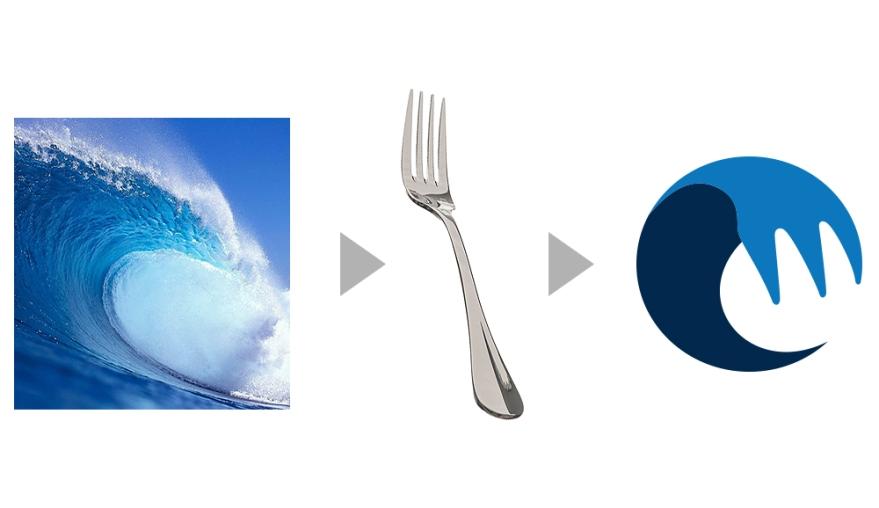 oceano-logo-process