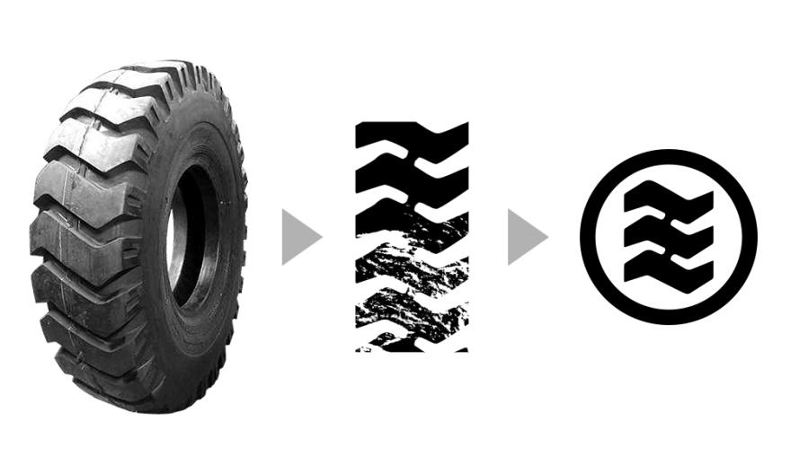 pneu-logo-process