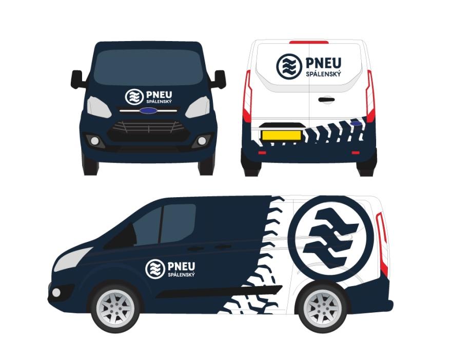 pneu-transit2