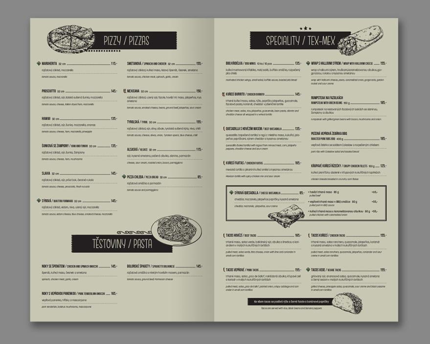 slavia-menu-inside.jpg