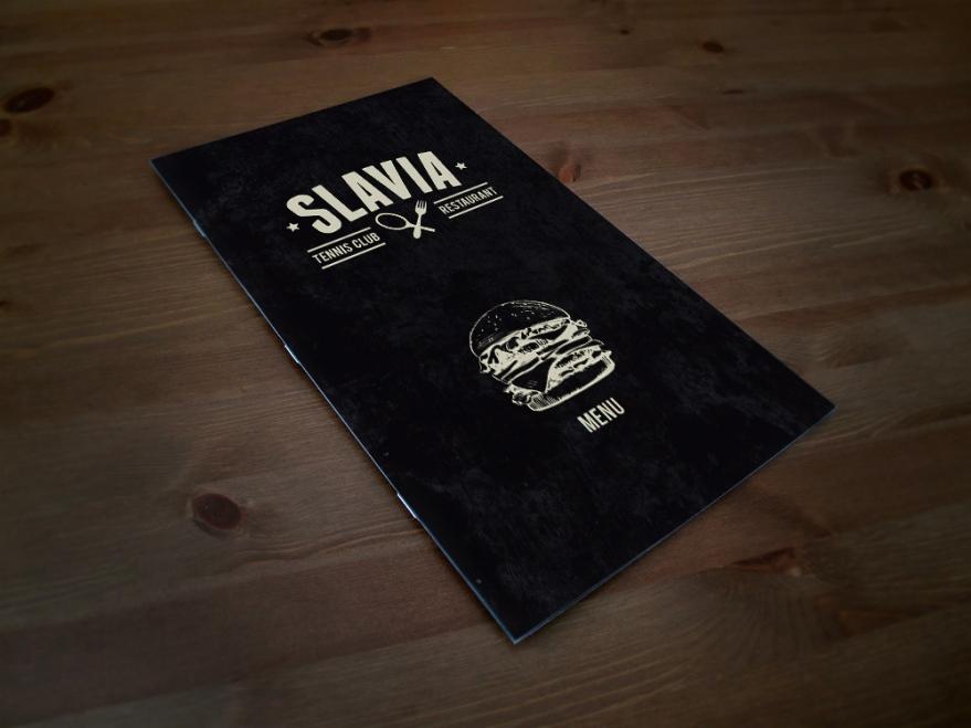 slavia-menu-web.jpg