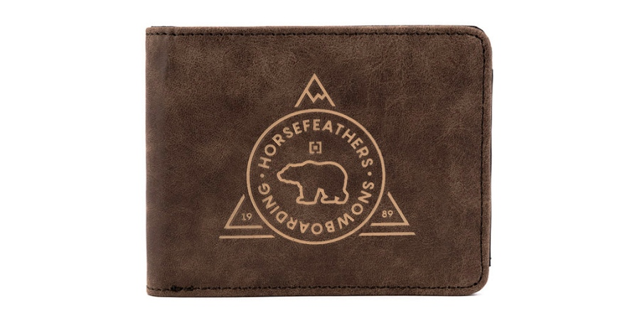 geom-bear-wallet.jpg
