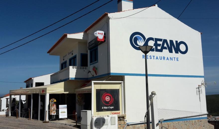 oceano-wall.jpg