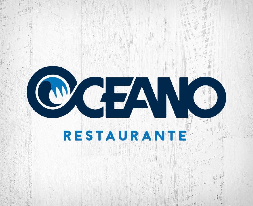 oceano_web.jpg