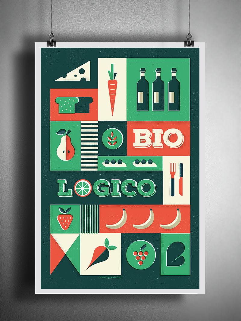 bio-poster-web