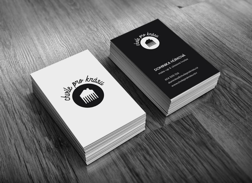 chpk-card.jpg