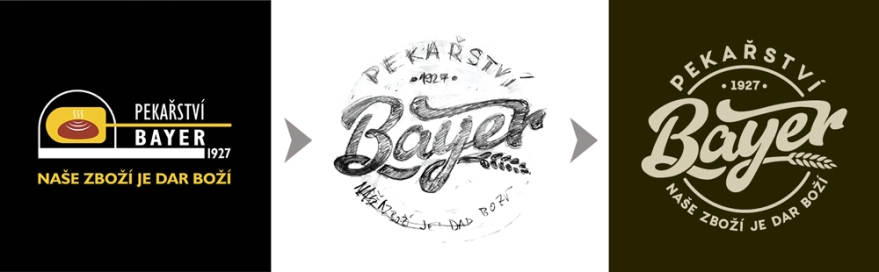 bayer-logo-process.jpg