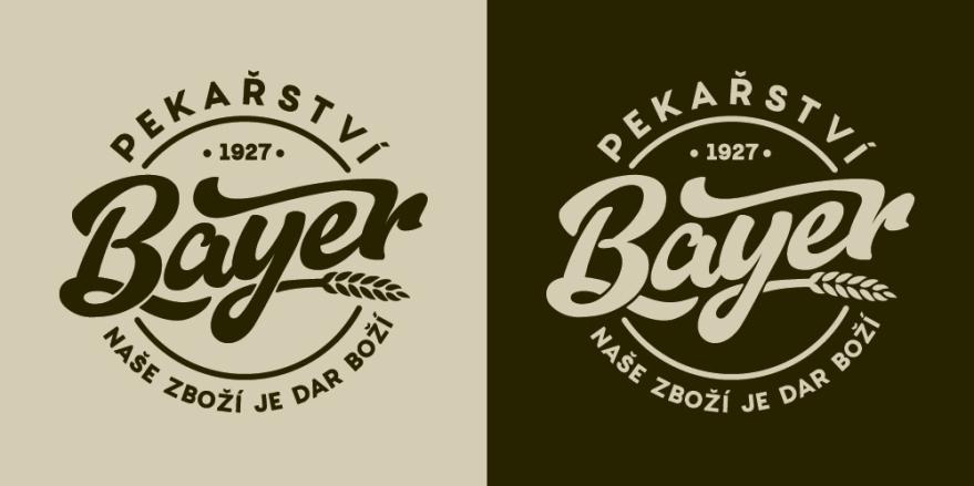 bayer-logo1.jpg