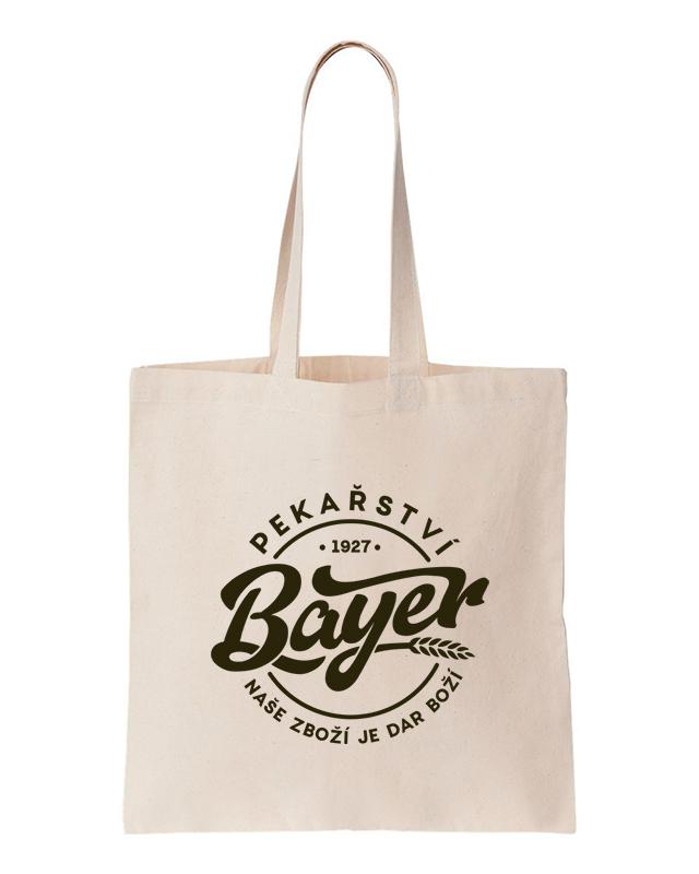 bayer-logo3.jpg
