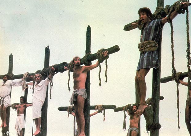 crucifixion_2023029i.jpg