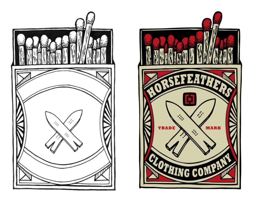 matches-sketch.jpg