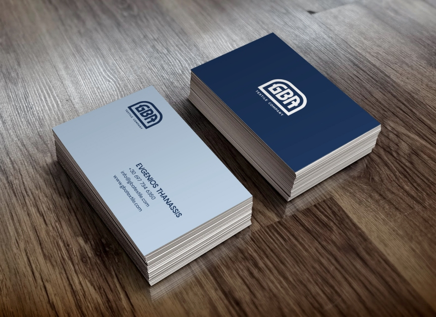 GBA-business-card.jpg