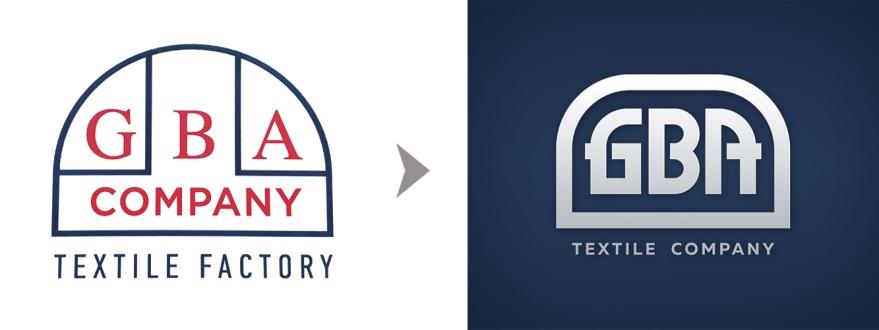 gba-logo-process.jpg