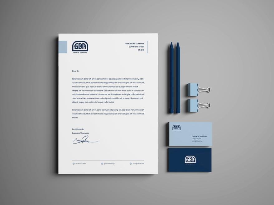 GBA-Stationery.jpg