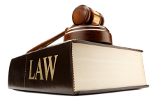 law-book2.png