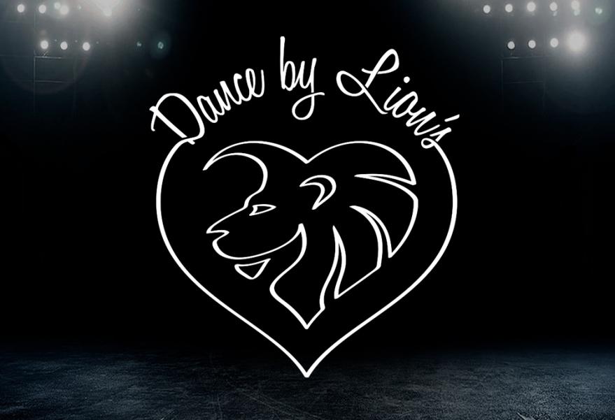 dance-logo-web2.jpg