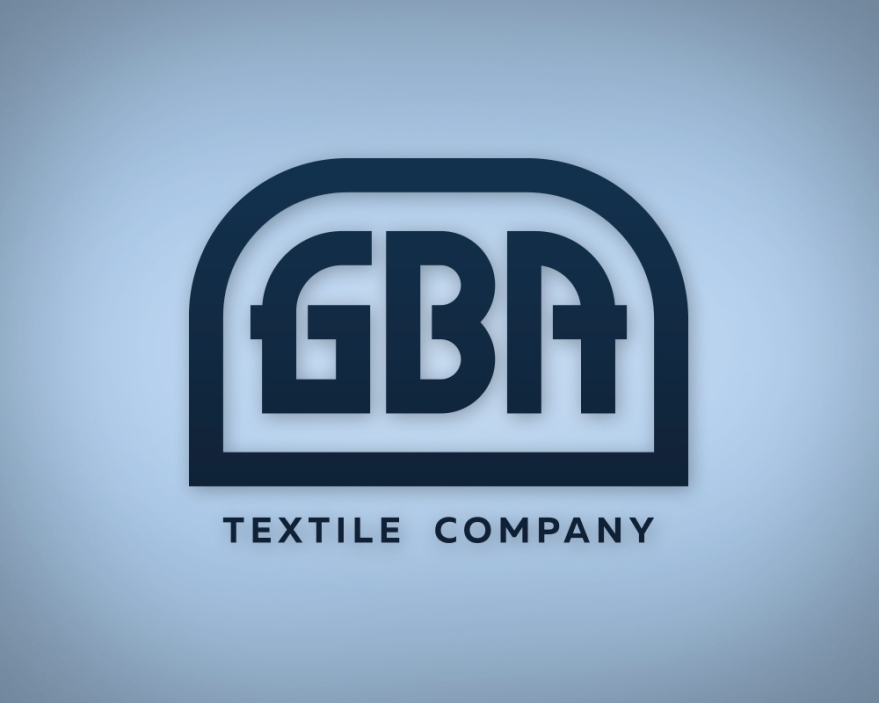 GBA-logo-light