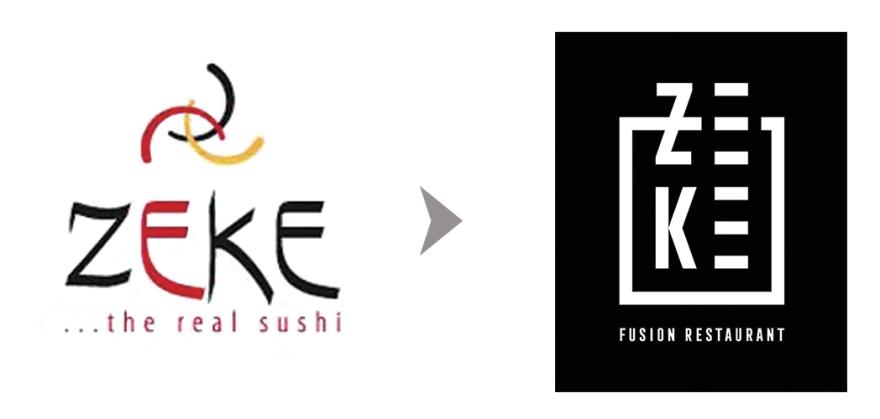 ZEKE-logo-process.jpg