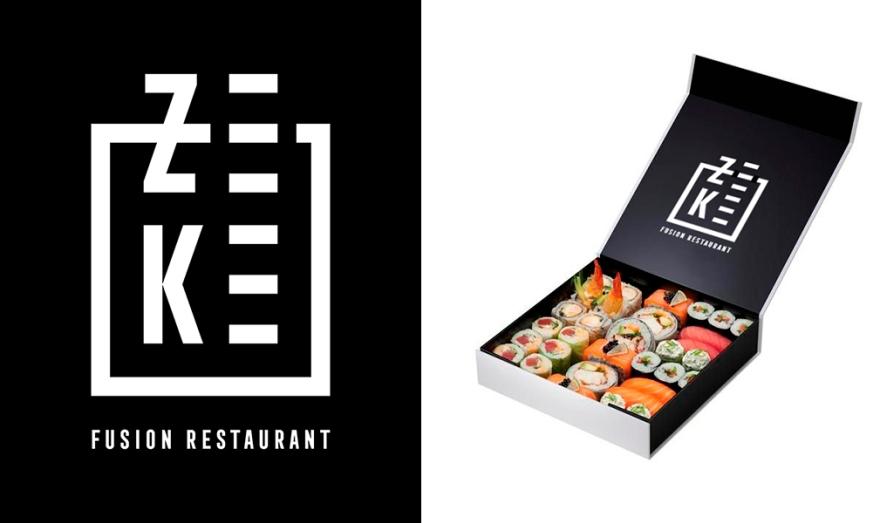 zeke-logo-simple.jpg