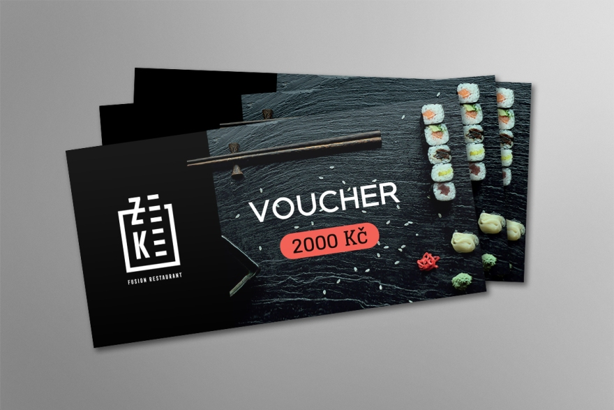 zeke-vouchers.jpg