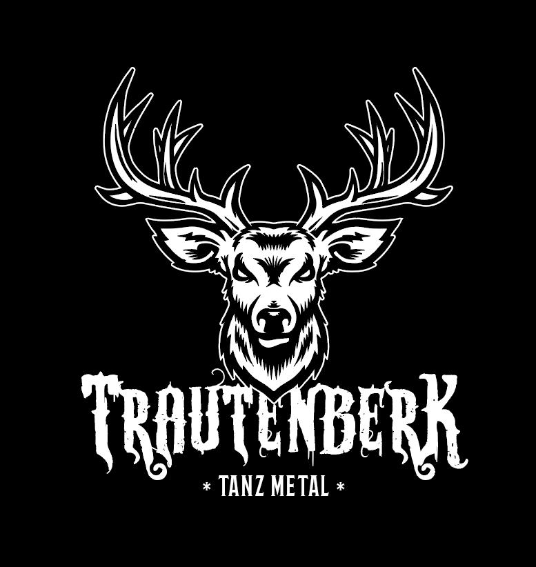 ttb-logo.png