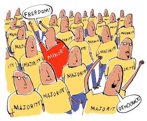 democracy3.jpg